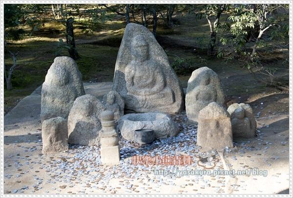 京都自由行294