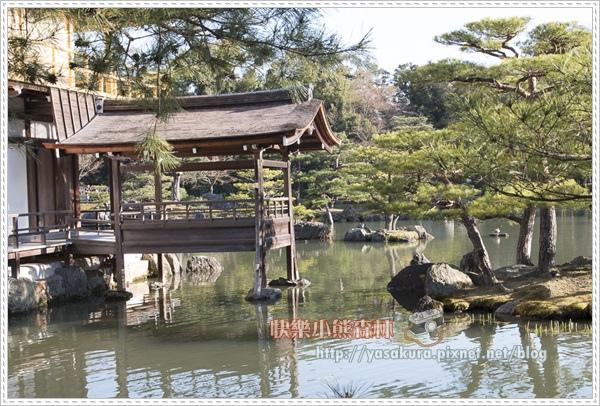 京都自由行292