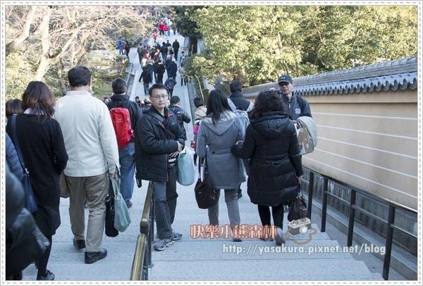 京都自由行303