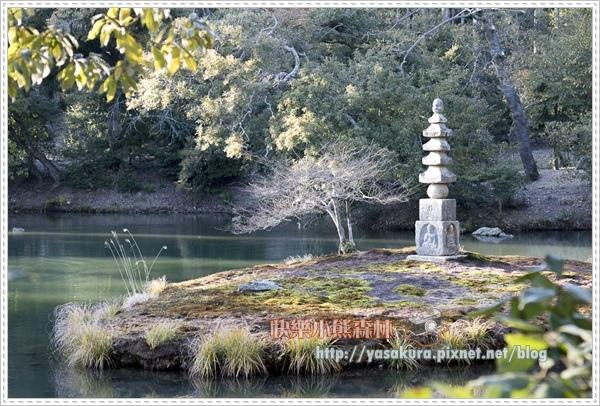 京都自由行295