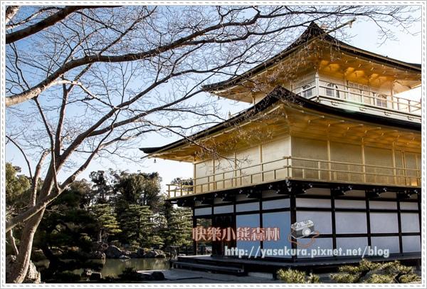 京都自由行289