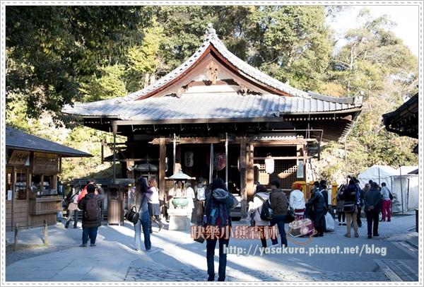 京都自由行296