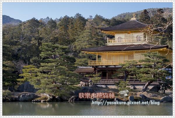 京都自由行285
