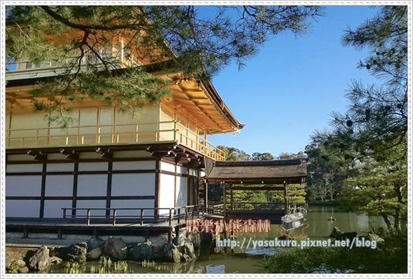 京都自由行307