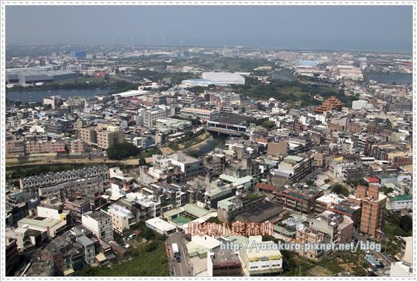 沖繩555