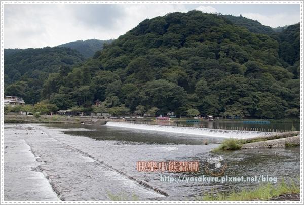 嵐山散006.jpg