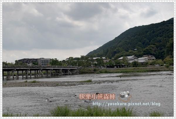嵐山散007.jpg
