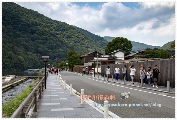 嵐山散008.jpg