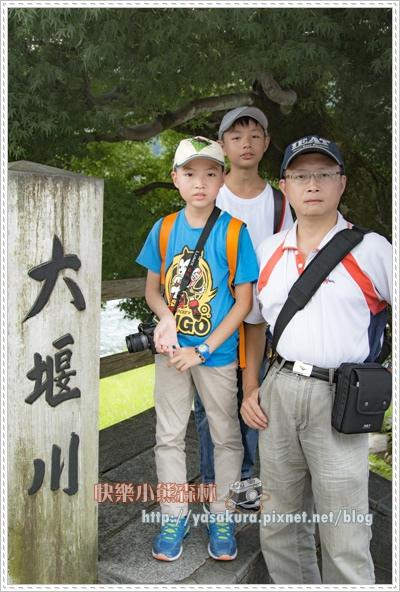 嵐山散011.jpg