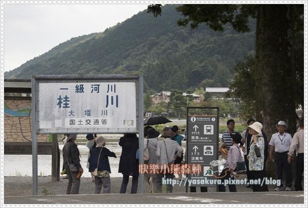 嵐山散012.jpg