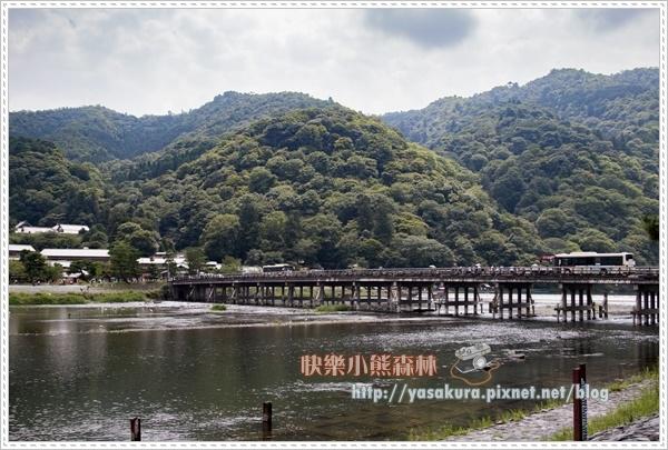 嵐山散020.jpg