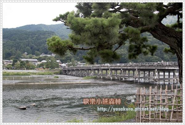 嵐山散027.jpg
