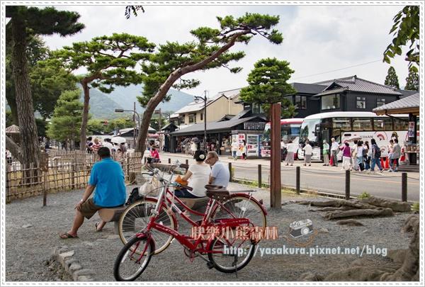 嵐山散022.jpg