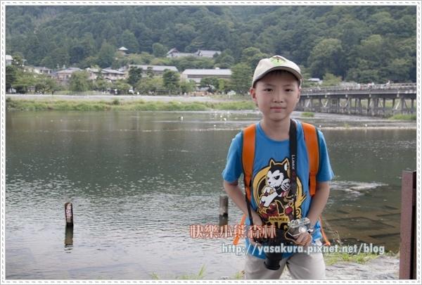 嵐山散025.jpg