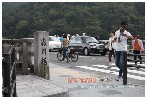 嵐山散028.jpg