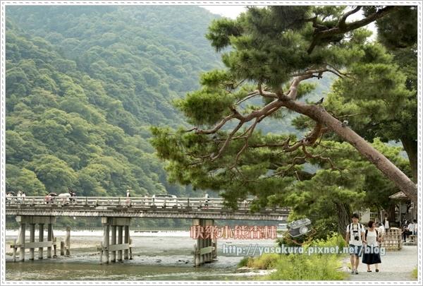 嵐山散023.jpg