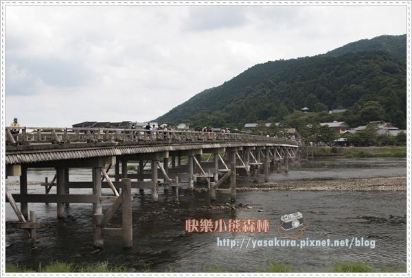 嵐山散030.jpg
