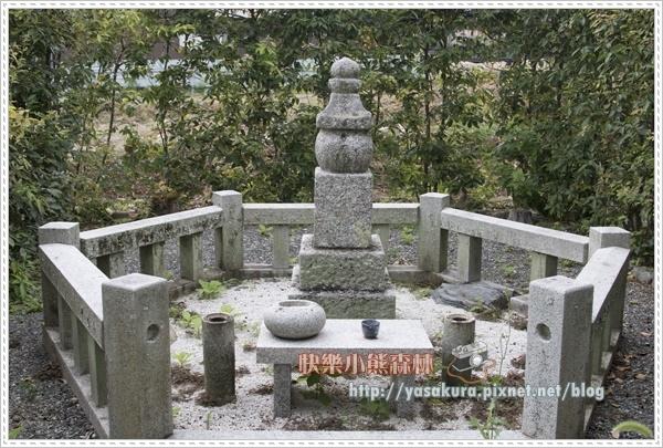 嵐山散035.jpg