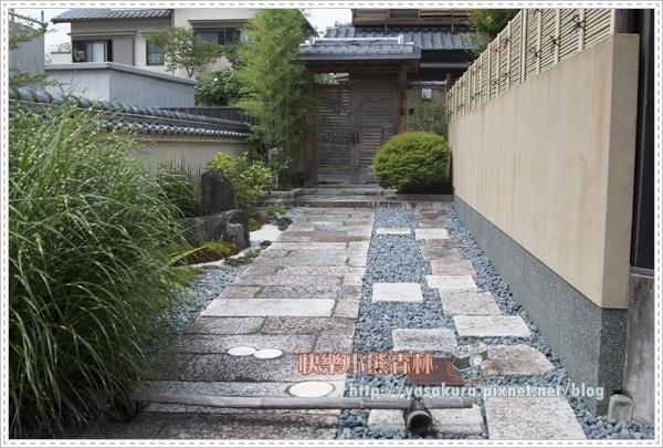 嵐山散036.jpg