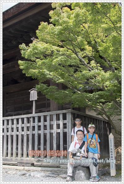嵐山散043.jpg