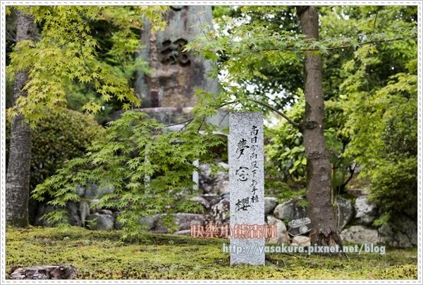 嵐山散061.jpg