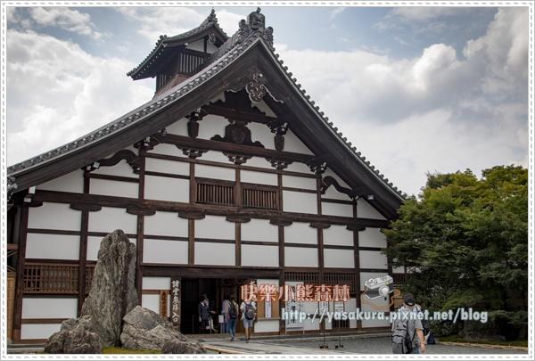 嵐山散064.jpg