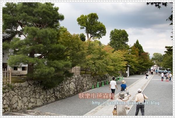 嵐山散067.jpg