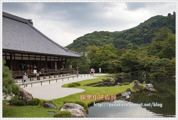 嵐山散074.jpg