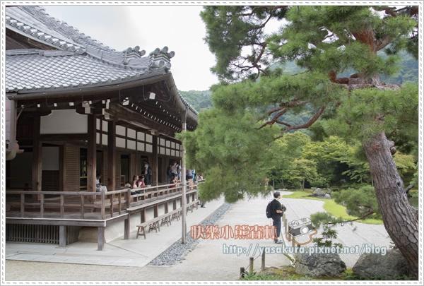 嵐山散072.jpg