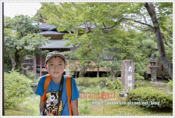 嵐山散076.jpg
