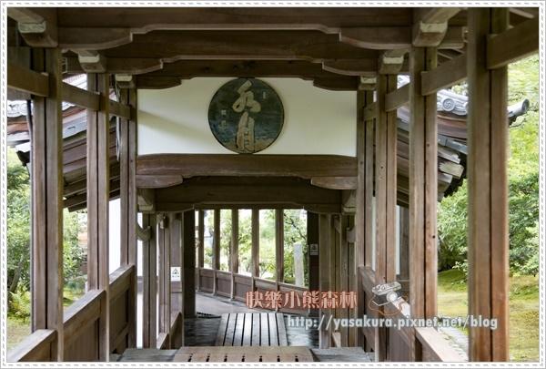 嵐山散086.jpg