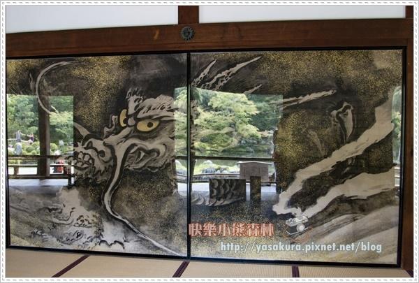 嵐山散099.jpg