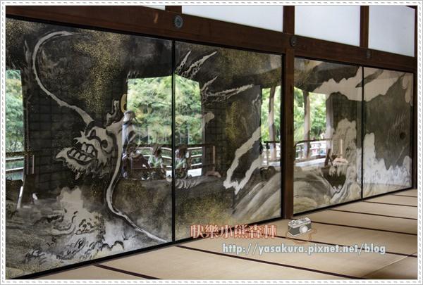 嵐山散095.jpg