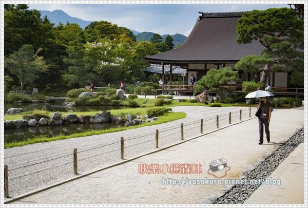 嵐山散111.jpg