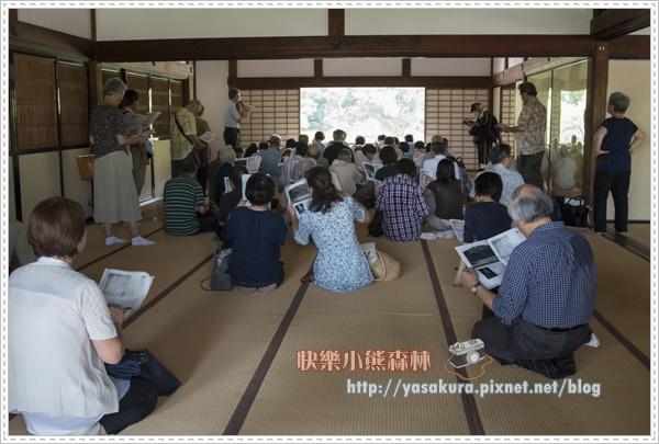 嵐山散110.jpg