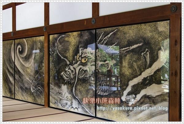 嵐山散100.jpg