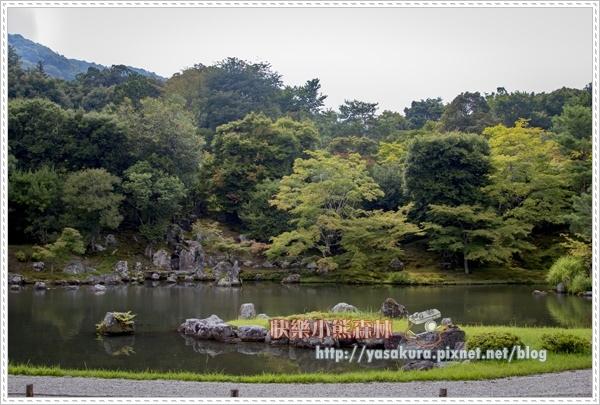 嵐山散102.jpg