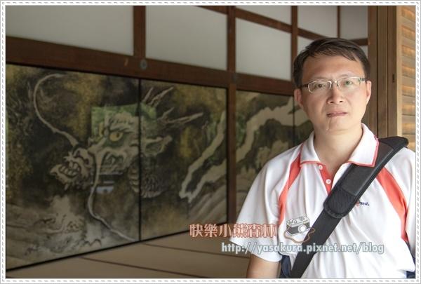 嵐山散112.jpg