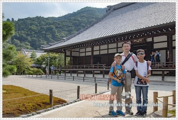嵐山散116.jpg