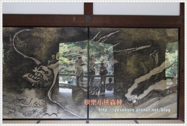 嵐山散094.jpg