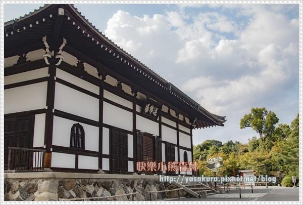 嵐山散134.jpg