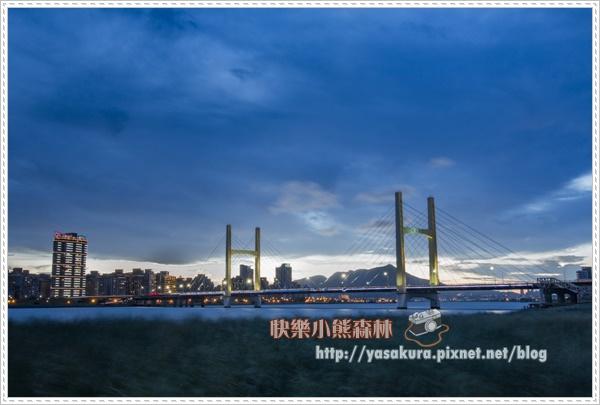 重陽橋035.jpg