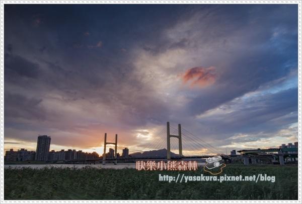重陽橋026.jpg