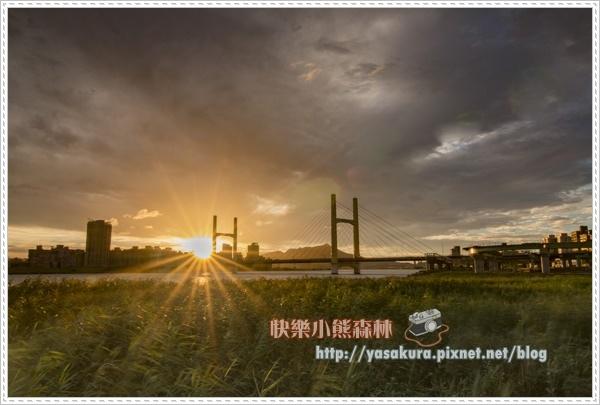 重陽橋023.jpg