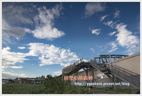 重陽橋002.jpg