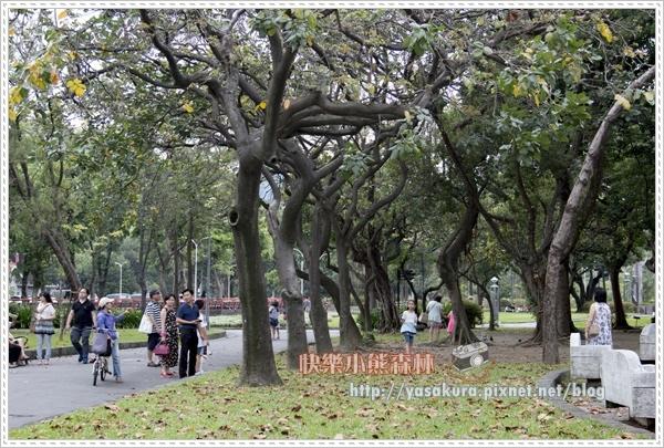 228公園025.jpg
