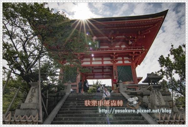 清水寺017.jpg