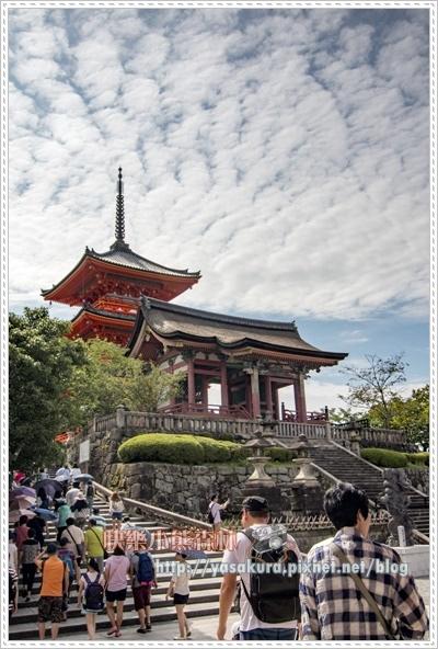 清水寺022.jpg