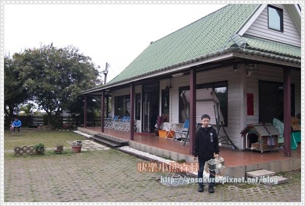 大學池061.jpg