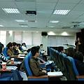 2010-12-09_164714.jpg